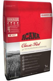 Acana CL Classic Red 2 kg